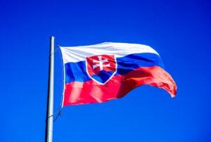 10 marketingových fenoménů nadcházejících slovenských voleb
