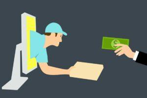 3 důvody, proč bude brzy B2B e-shop nezbytný pro každou obchodní firmu