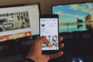 Jaký rozměr má mít obrázek na Facebook, Instagram, Twitter, Linkedin, YouTube a Pinterest?