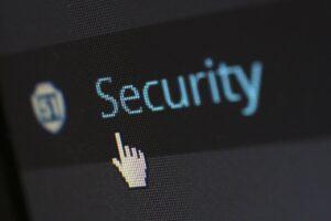 Velký průvodce bezpečností WordPressu. Víme, jak jej udržet bezpečný
