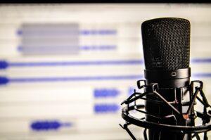 Rozjíždíte podcast? Ukážeme vám, jak ho efektivně dostat do světa