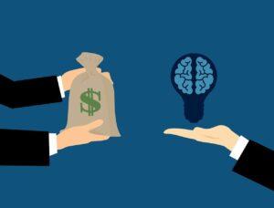 Najmout, či nenajmout? Hlavní výhody a nevýhody spolupráce s marketingovou agenturou