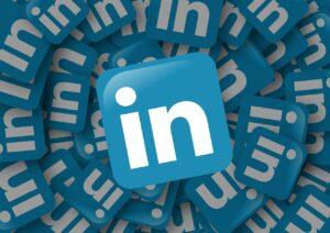 Pořádáte online i offline konferenci? Zapojte do ní LinkedIn a získejte náskok před konkurencí