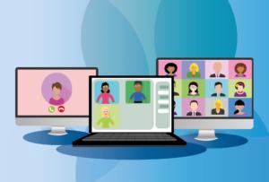 5 tipů, jak díky internímu marketingu zvýšit výkonnost zaměstnanců?