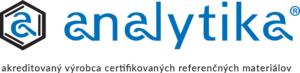 Analytika.net